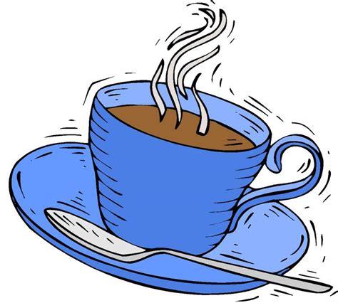 clipart caffè cliparts 224 t 233 l 233 charger caf 233 cliparts gratuites cliparts