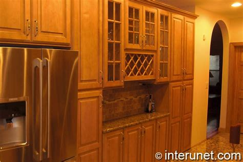 Custom Made Cabinets Cost by Estimating Cost To Build A House Interunet