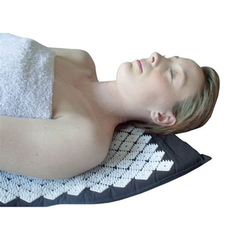 Bed Of Nails Mat by Bed Of Nails Divya Mat Traditional Gifts Thehut