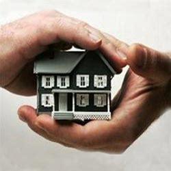 successione prima casa agevolazioni prima casa e successione a chi spettano se