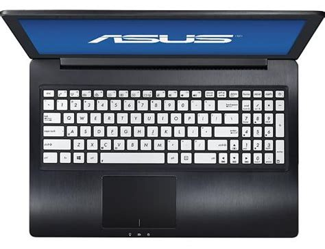 Keyboard Laptop Asus I5 asus q501la bbi5t03 intel i5 based touch laptop laptoping laptop pcs made easy specs