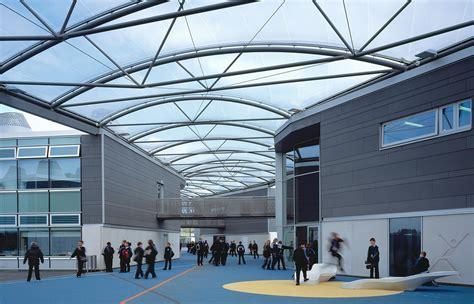 Top 50 Mba Schools In Uk by Best Architecture Schools In Uk Home Design