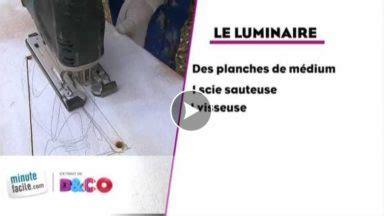 Faire Une Corniche Lumineuse by Comment Faire Une Corniche Lumineuse Minutefacile