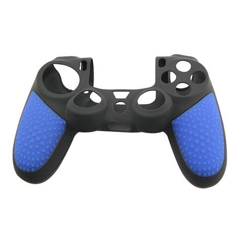new ps4 controller colors new silicone skin for ps4 controller mixed colors ps4