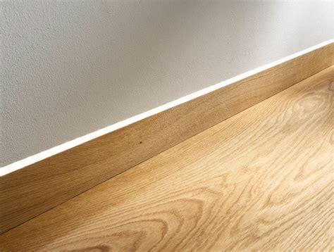 flush baseboard flush mount skirting board with led baseboards from