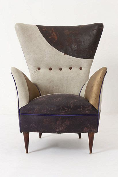 armchair anthropologists armchairs anthropologie and chairs on pinterest