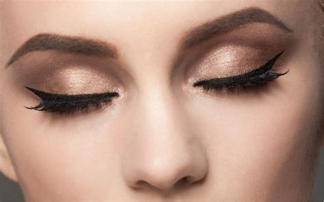 Beautistyle Eyeliner 4 tips to make your eyeliner last all day world