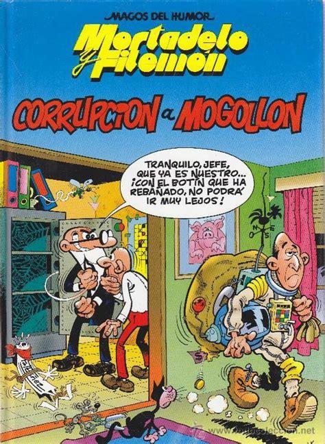 libro magos del humor n magos del humor 1987 b 59 ficha de n 250 mero en tebeosfera