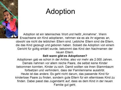 seit wann gibt es geld seit wann gibt es adoptionen ppt herunterladen