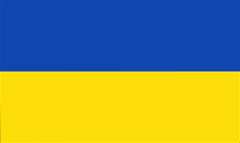 flags of the world yellow and blue file flag blue yellow svg wikimedia commons