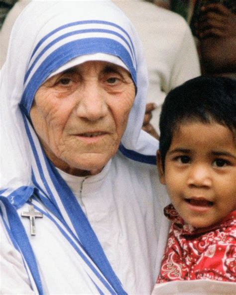 mother teresa mini biography john locke mini biography biography