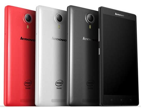 Hp Lenovo Rm Malaysia lenovo k80 price in malaysia specs technave