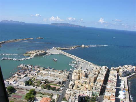porto trapani trapani porto trapani sicilia bed and breakfast trapani