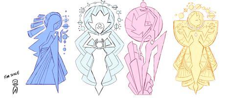 pink diamond steven universe wiki fandom powered by wikia diamante rosa galer 237 a steven universe wiki fandom