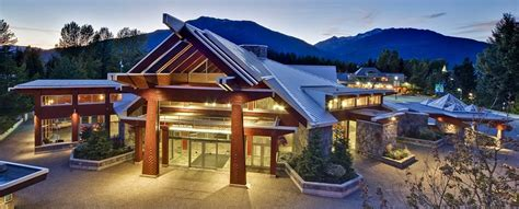 Kitchen Designs Plans conference centre whistler meetings and conventions