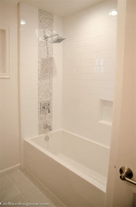 bathroom tubs and showers ideas kohler soaking tub home remodel ideas pinterest tubs