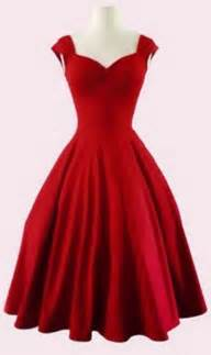 best 25 holiday party dresses ideas on pinterest
