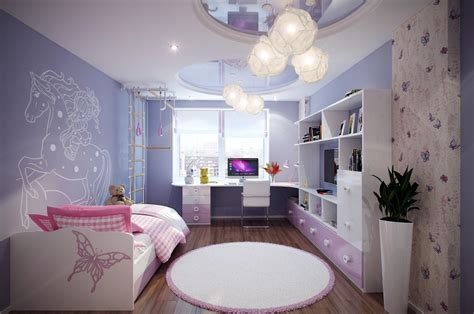girls bedroom lighting living room led light fittings 2016 living room lighting memes