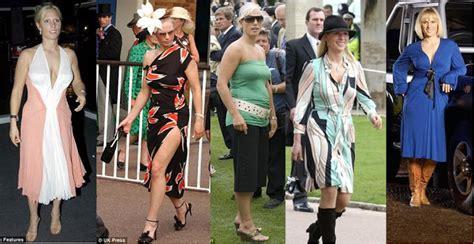 The royal order of sartorial splendor flashback friday zara s style