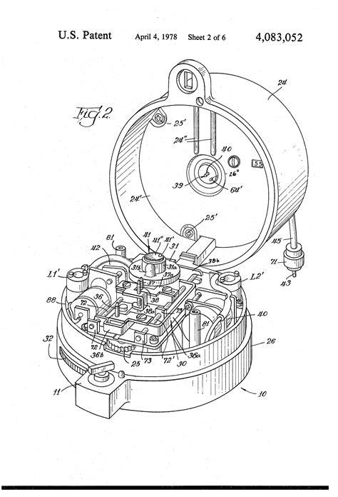 kienzle tachograph wiring diagram kienzle tachograph wiring diagram fitfathers me