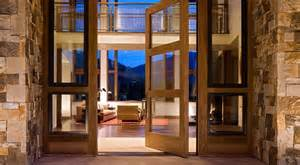 Design House Exterior Lighting different types of glass that front doors can feature