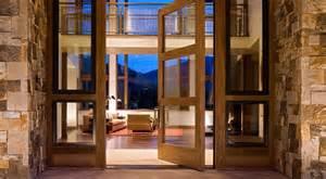 Garage Door Design different types of glass that front doors can feature