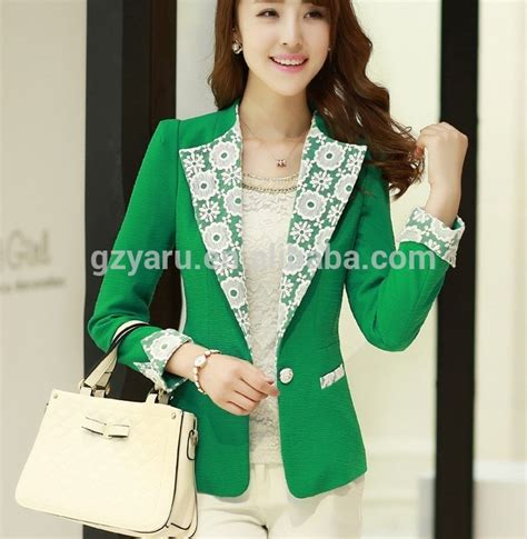 latest design in jacket manufacturer of ladies suit fancy designer suit latest