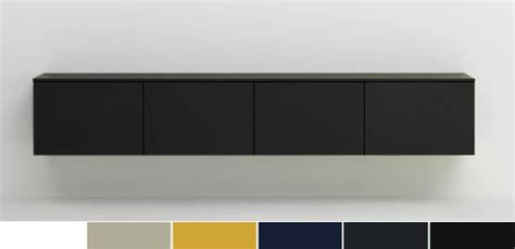 wall mounted av cabinet how to install wall mounted bathroom cabinets in 5 steps