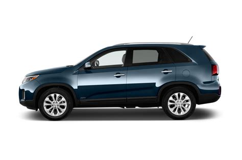 2014 kia sorento ex new car prices reviews kelley blue 2014 kia sorento reviews and rating motor trend