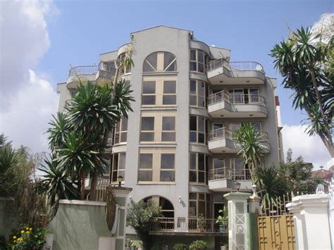 guest house in addis ababa weygoss guest house updated 2018 prices hotel reviews addis ababa ethiopia