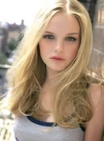 beautiful teen beautiful faces