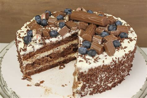 kuchen mit wenig zutaten kuchen mit wenig zutaten ohne backen mggalauw