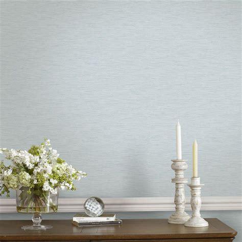stripe dove gray designer removable wallpaper fun items graham brown gray calico stripe removable wallpaper 32