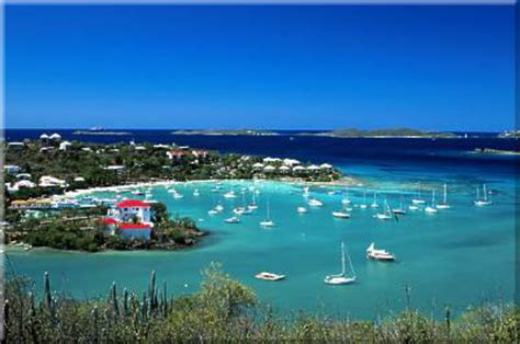 boats for sale st john usvi cruz bay st john usvi boating and yachts for sale