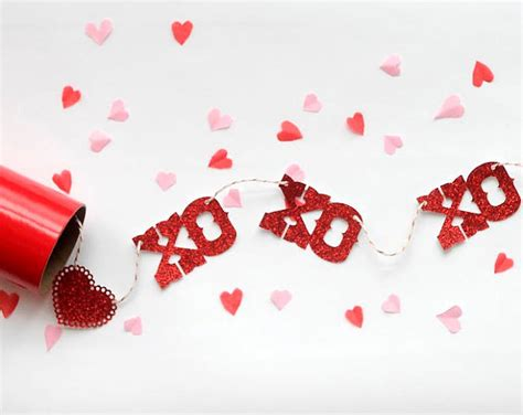 valentines day bj s day decor etsy