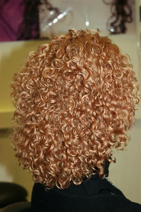 curls spiral perms and very long hair on pinterest 25 best ideas about spiral perm rods on pinterest perm