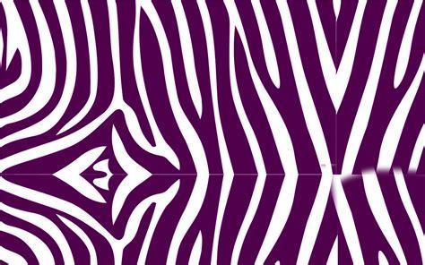 wallpaper printing zebra print wallpaper cliparts co