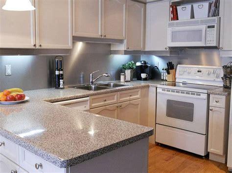 Rak Piring Stainless Rak Piring Minimalis Light Cherry motif keramik dapur yang pas untuk rumah anda fimell