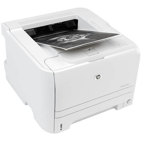Printer Laserjet P2035 buy printer laser hp laserjet p2035 iterials