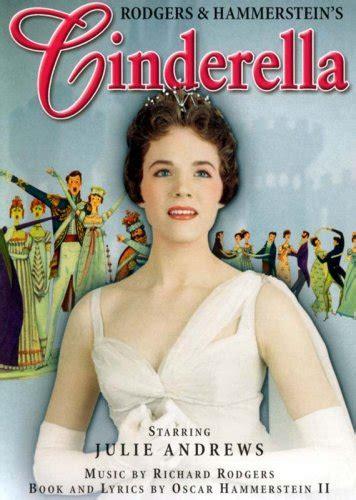 A Cinderella Story Cast Warner Bros