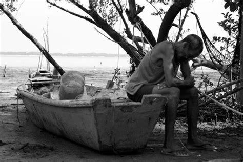 noticia sobre seguro do pescador mpf aciona governo para pagar seguro desemprego a