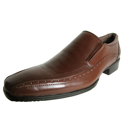 steve madden mens ketch slip on loafer shoe ebay