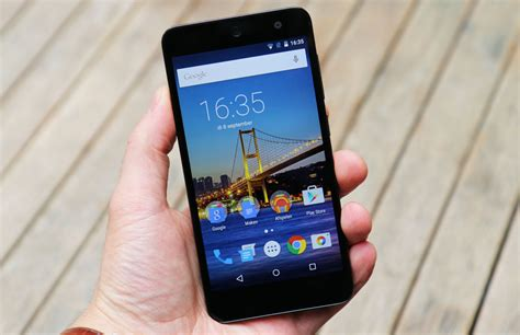 mobile to go android android go besturingssysteem voor opkomende markten want