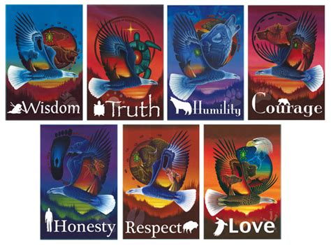 aging with wisdom reflections stories and teachings books seven teachings iii seven teachings reflections