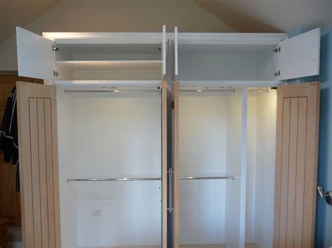 Above Wardrobe Storage Boxes by 98 Above Wardrobe Storage Built In Closet Storage