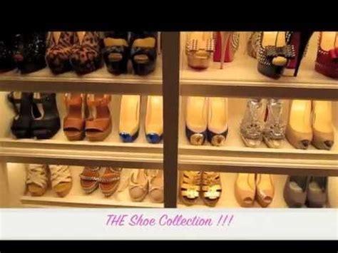 Stano Closet stano s closet tour