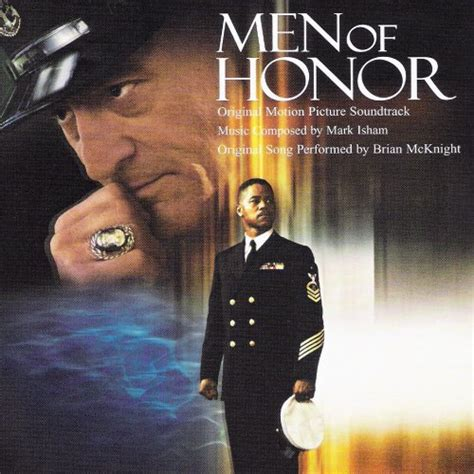 men of honor 2000 imdb men of honor 2000 soundtrack theost com all movie