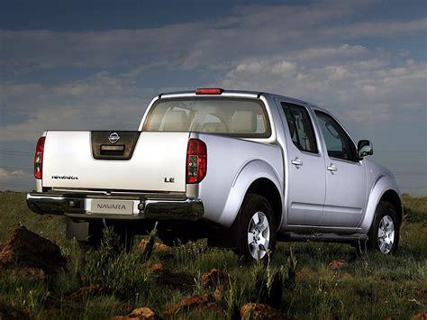 2006 nissan frontier towing capacity nissan navara frontier cab specs 2005 2006