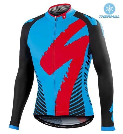 Jersey Sepeda Cervelo Ls 2014 team cervelo black cycling jersey and bib shorts