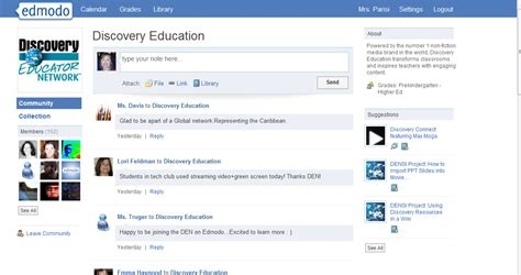 edmodo music get the free things descargar edmodo